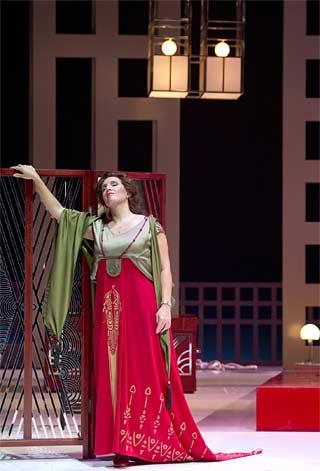 © Opéra de Monte-Carlo