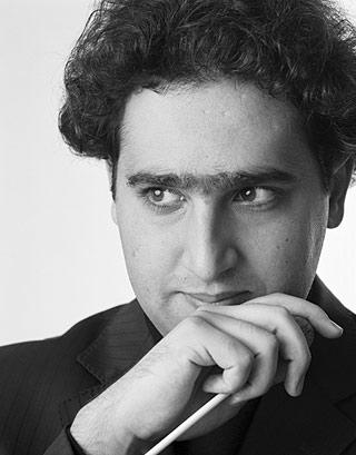 Sohrab Kashef