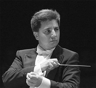 Mikhaïl Letonyev