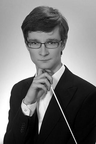 Szymon Makowski