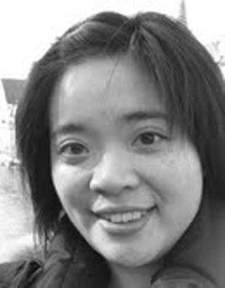 Hsien-Wen Tseng