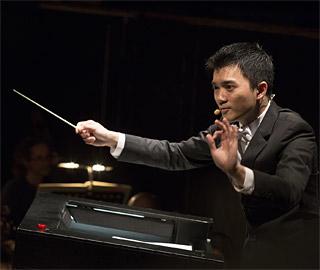 Yao-Yu Wu