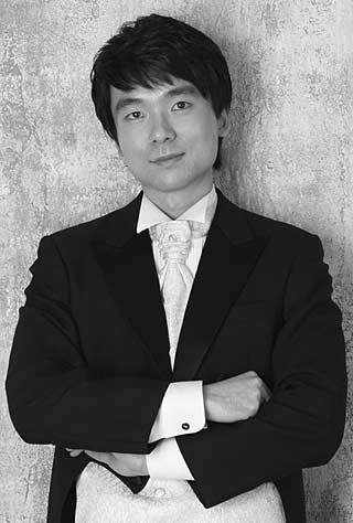 Hyun-Jin Yun