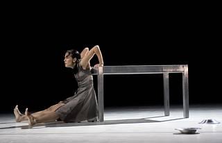 l 39 actualit de la danse sur altamusica. Black Bedroom Furniture Sets. Home Design Ideas