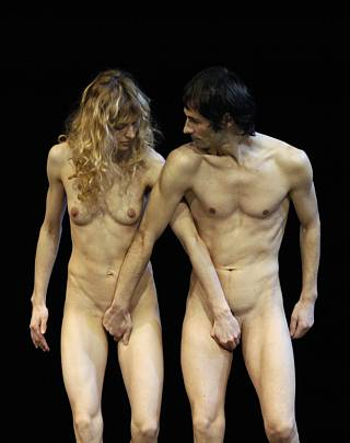 <I>Delgado Fuchs</I>, de Nadine Fuchs et Marco Delgado