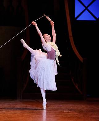http://www.altamusica.com/wpic/danse_ouldbraham_myriam.jpg