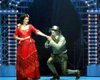 opera bastille don giovanni 2015