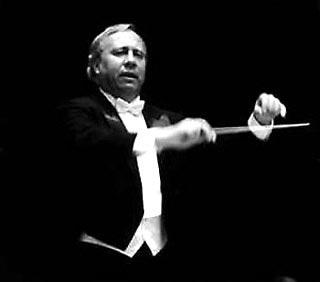 © Orchestre de Paris