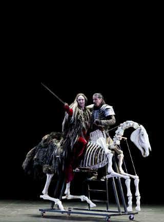 © Ramella&Giannese / Teatro Regio