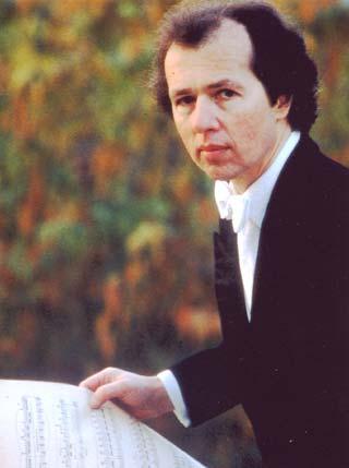 © festival Chopin
