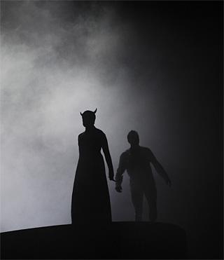 © Opéra de Lorraine