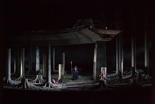 © Jochen Quast / Bayreuther Festspiele GmbH