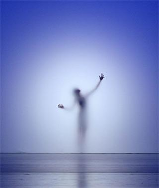 © Vincent Pontet